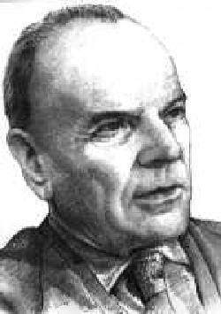 К.Д. Паустовский - Картинка 13656/2