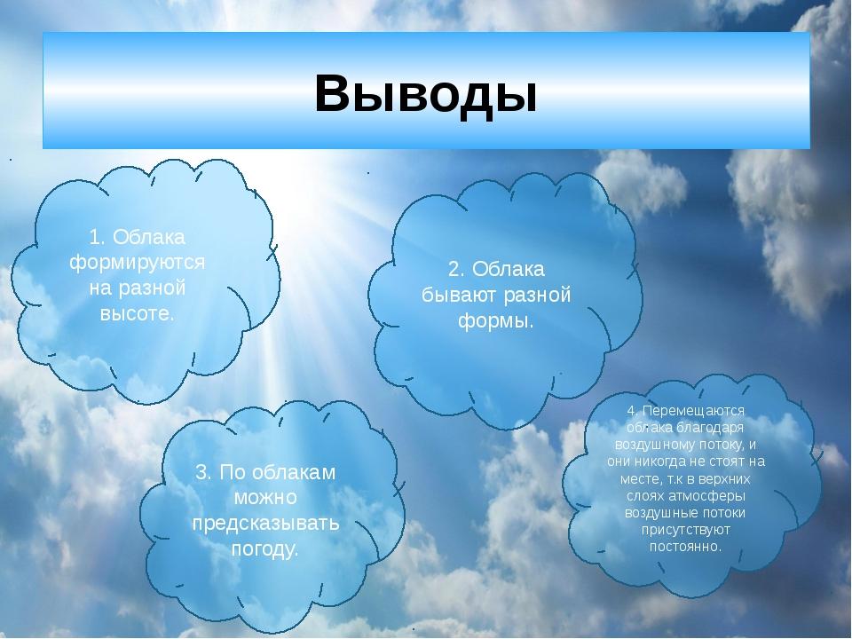 университете виды облаков картинки с названиями и описанием вид старшовой