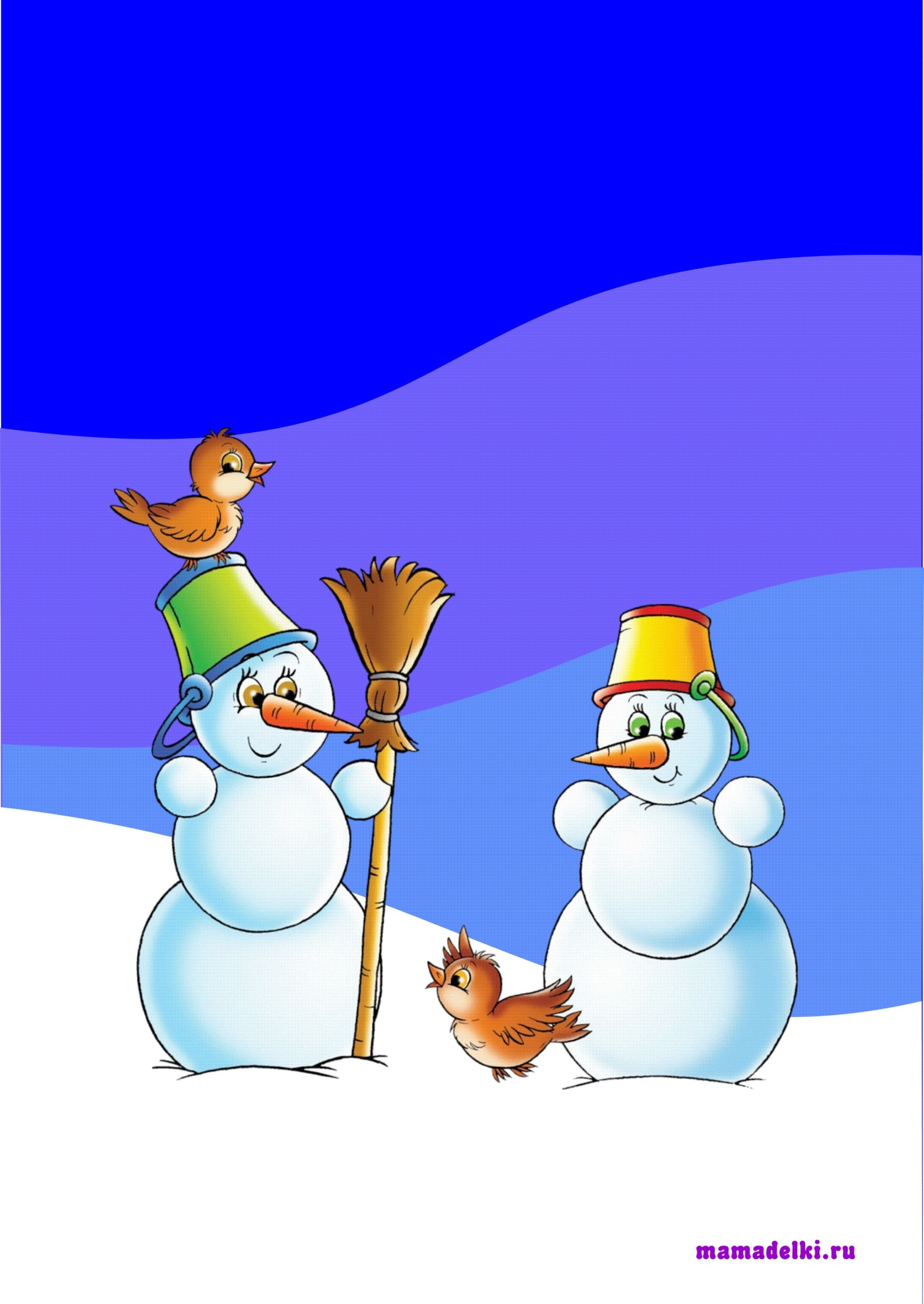 G:\ооооо\поля для ребенка\Зимние поделки детские 1.jpg