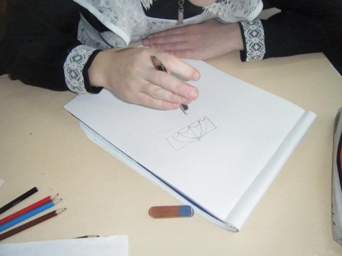 C:\Users\Dell\Documents\открытый урок изо в 6 классе 30.11.15 г\1451062211066_9.jpg