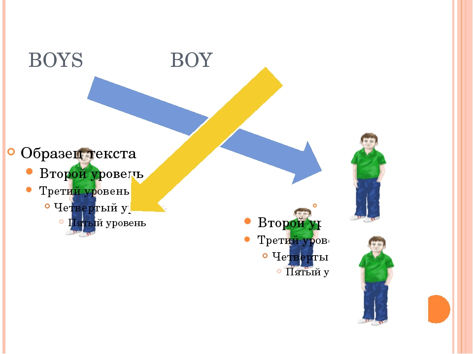 BOYSBOY