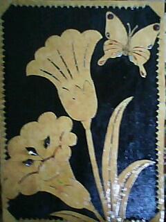 E:\рисунки\поделки\цветы.jpg