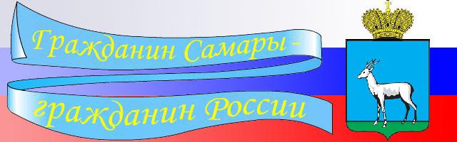 hello_html_m37c26ed2.jpg