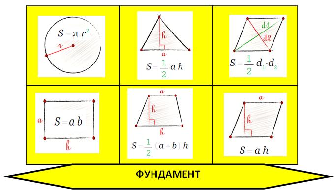 http://probno.ru/wp-content/uploads/2012/02/%D0%9211.2.png