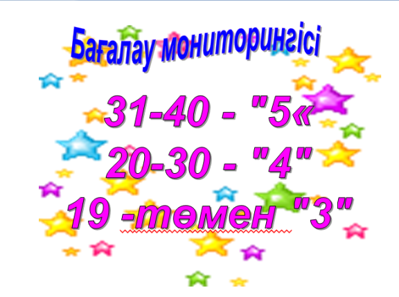 hello_html_m6c2b70ea.png