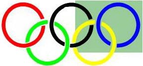 http://ankaraschool.edusite.ru/images/olympic_symbol-2.jpg
