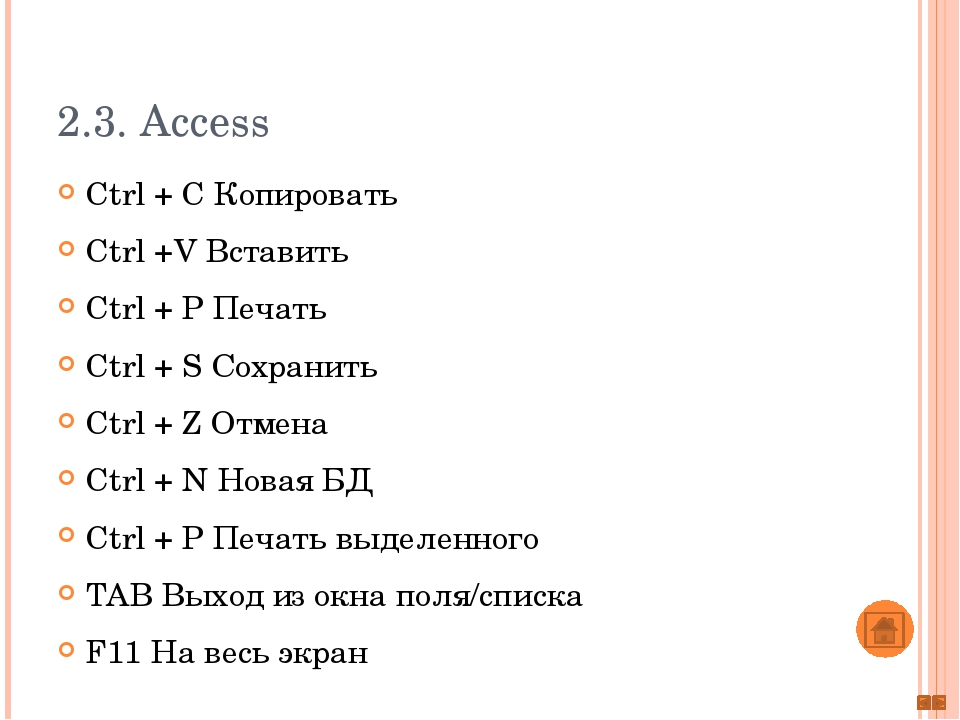 Ресурсы Учебник по информатике Н.Угринович Презентация - пример