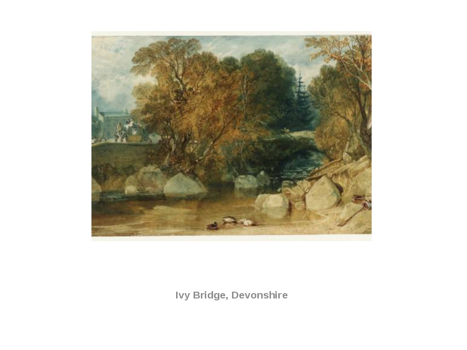 Ivy Bridge, Devonshire