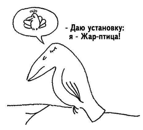 http://i051.radikal.ru/0811/11/bb774c4851ad.jpg