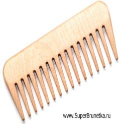 http://uhoda-volos.ucoz.ru/_ph/1/28787134.jpg
