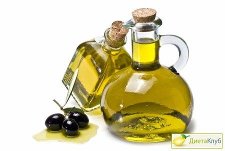 http://www.dietaclub.ru/uploads/3/34/shutterstock_72854707.jpg