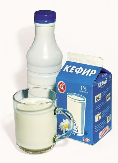 http://polzavred.ru/wp-content/uploads/poleznie-svojstva-kefira.jpg