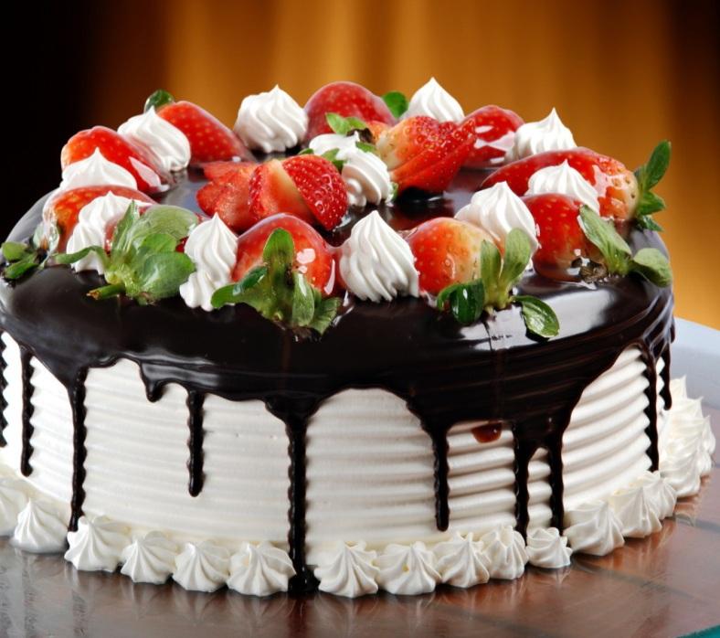 http://reviewnsp.com/wp-content/uploads/2014/08/cake.jpg