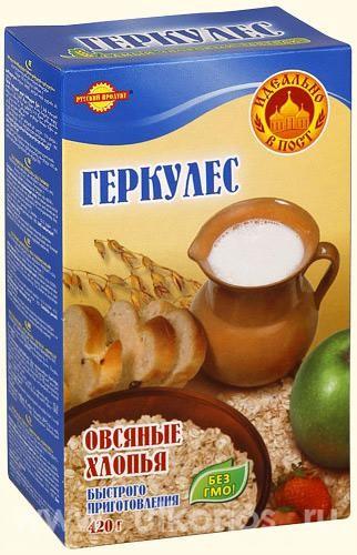 http://images.spasibovsem.ru/catalog/original/gerkules-russkij-produkt-ovsyanye-hlopya-bystrogo-prigotovleniya-otzyvy-1365929039.jpg