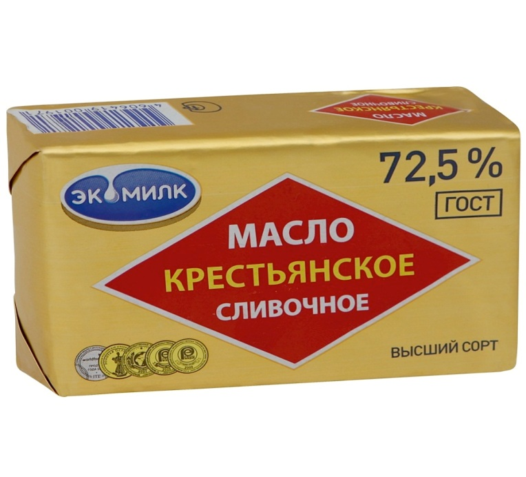 http://prod-ss.ru/netcat_files/503/723/Maslo_Ekomilk_Krest_yanskoe_slivochnoe_72_5___180g_79rub.jpg