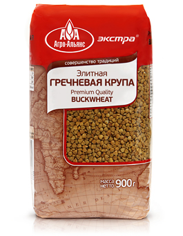 http://irecommend.ru/sites/default/files/product-images/1490/greeee.jpg