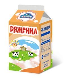 http://irecommend.ru/sites/default/files/product-images/21875/ryazhenka_purpack.jpg