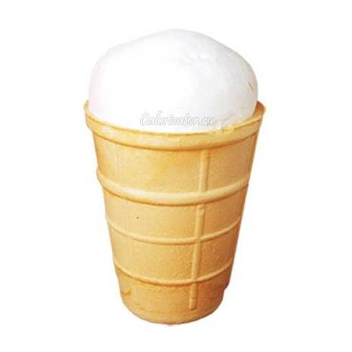 http://www.calorizator.ru/sites/default/files/imagecache/product_512/product/icecream-1.jpg