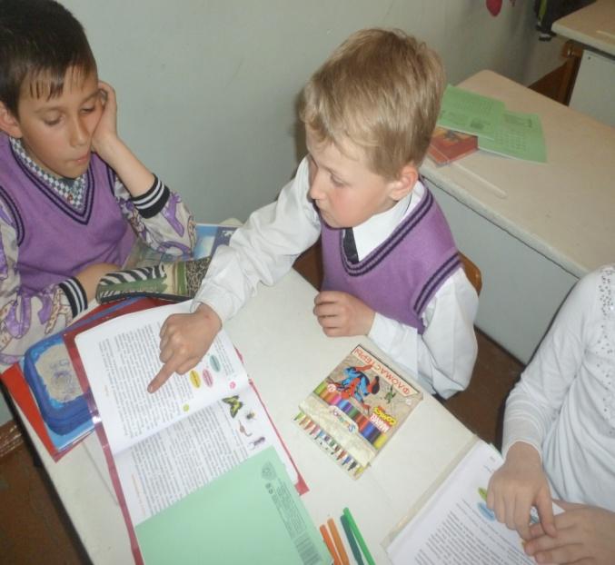 D:\документы\курсы 3 уровень\работы детей\P1030905.JPG