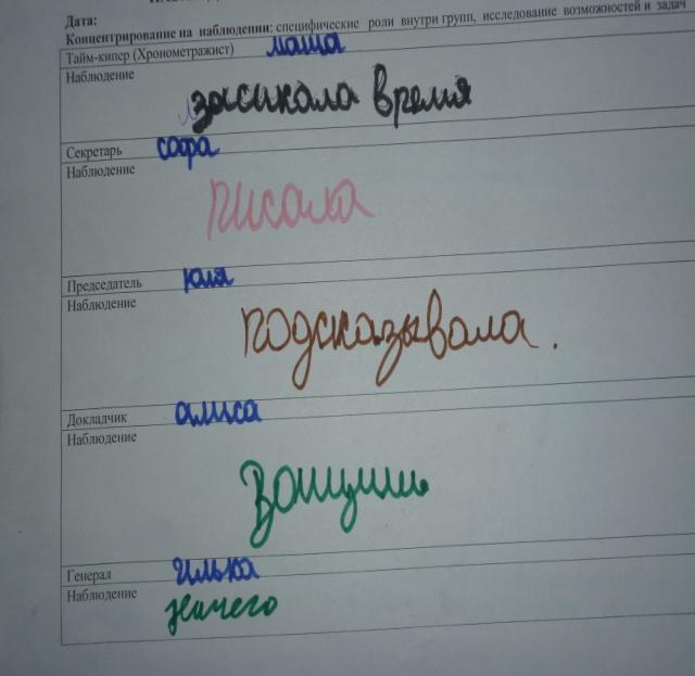 D:\документы\курсы 3 уровень\работы детей\P1030909.JPG