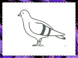 Фрагмент мультфильма «Винни-Пух» «Учеными совами» называют людей умственного