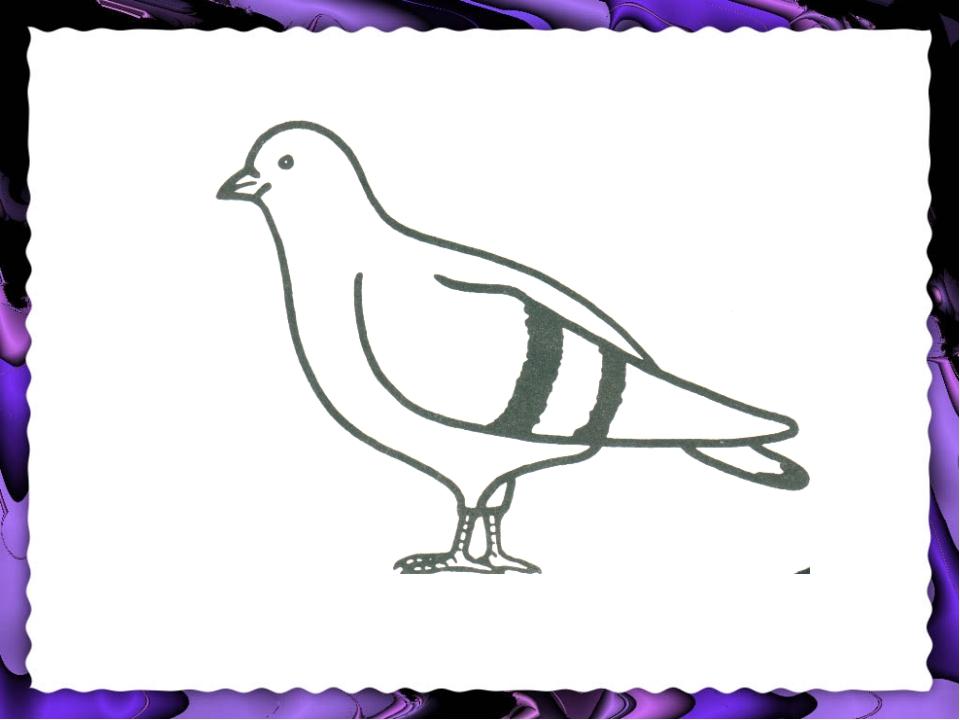 Фрагмент мультфильма «Винни-Пух» «Учеными совами» называют людей умственного...