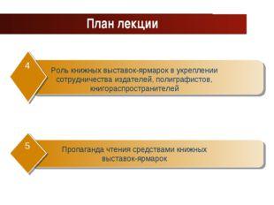 www.themegallery.com Company Logo План лекции Company Logo