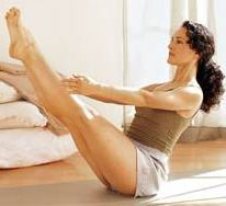 http://www.yoga-good.ru/images/1/12/29-navasana.jpg.jpeg.jpg