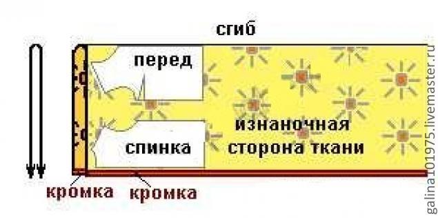 http://cs3.livemaster.ru/zhurnalfoto/c/3/d/120719203202.jpg
