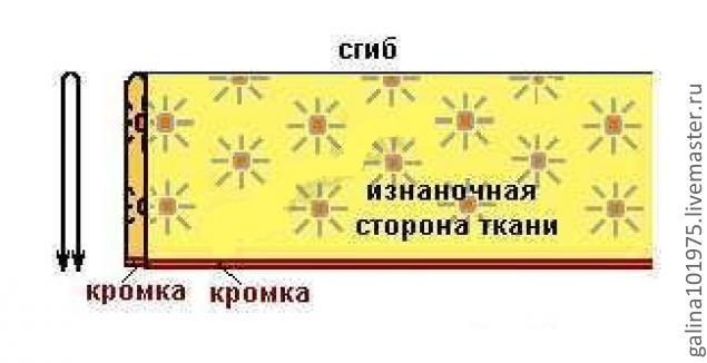 http://cs3.livemaster.ru/zhurnalfoto/0/f/c/120719180336.jpg