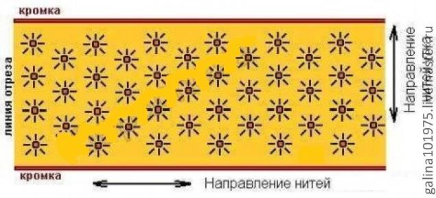 http://cs3.livemaster.ru/zhurnalfoto/3/b/d/120719180336.jpg