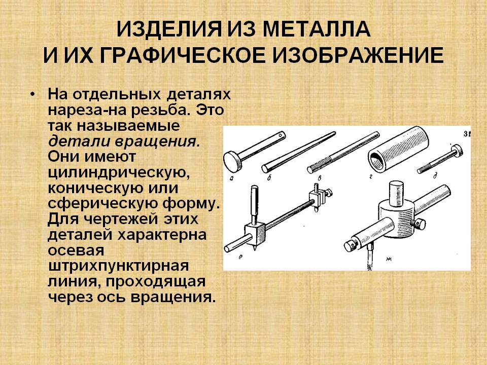 C:\Users\Samsung\Desktop\0014-014-Izdelija-iz-metalla-i-ikh-graficheskoe-izobrazhenie.jpg