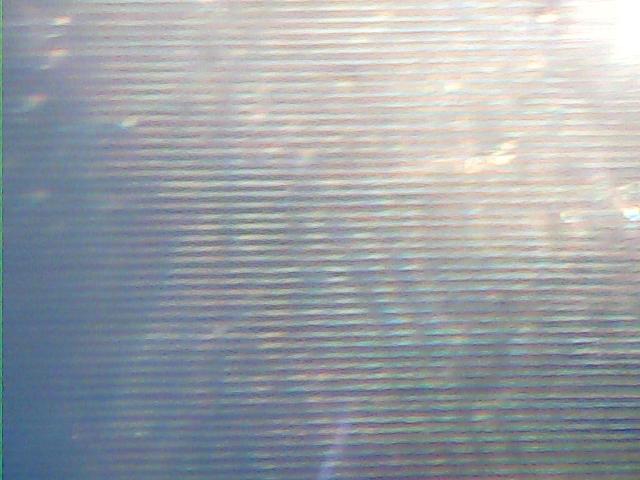 hello_html_2e58dcbd.jpg