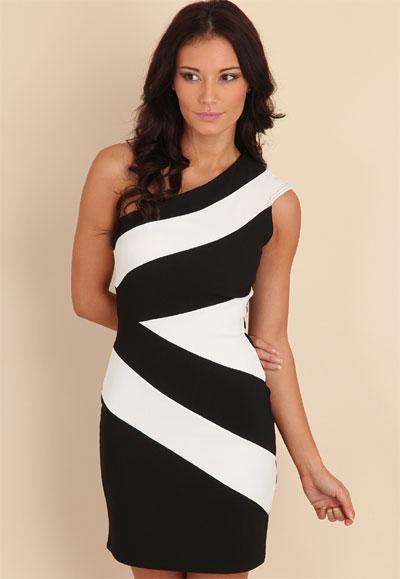 http://www.funkystreet.ru/theclothes/celebrations/i/black-white-dress.jpg