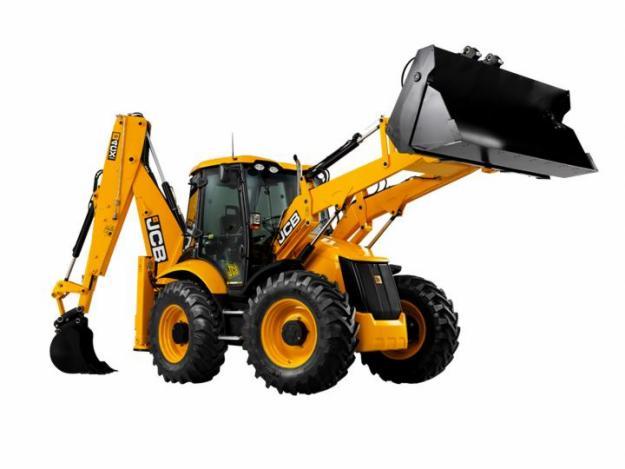 Трос газа DONG FENG 1108150-TO500 предложения в. Где найти дешевле стоимость новой газели, стоимость на портале Prodetal