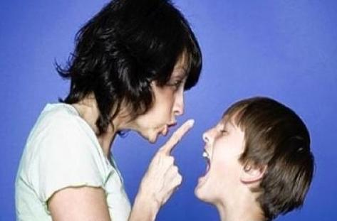 Депутаты предлагают штрафовать недобросовестных родителей - Фокус.ua