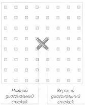 Stezok1_1_1.jpg