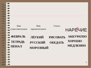 onachishich@mail.ru ПЕНАЛ ? ФЕВРАЛЬ АККУРАТНО ХОРОШО ТЕТРАДЬ РИСОВАТЬ ЛЁГКИЙ