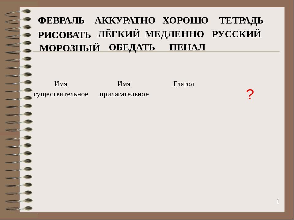 onachishich@mail.ru ПЕНАЛ ? ФЕВРАЛЬ АККУРАТНО ХОРОШО ТЕТРАДЬ РИСОВАТЬ ЛЁГКИЙ...