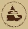 G:\музей\Logo_circle.jpg