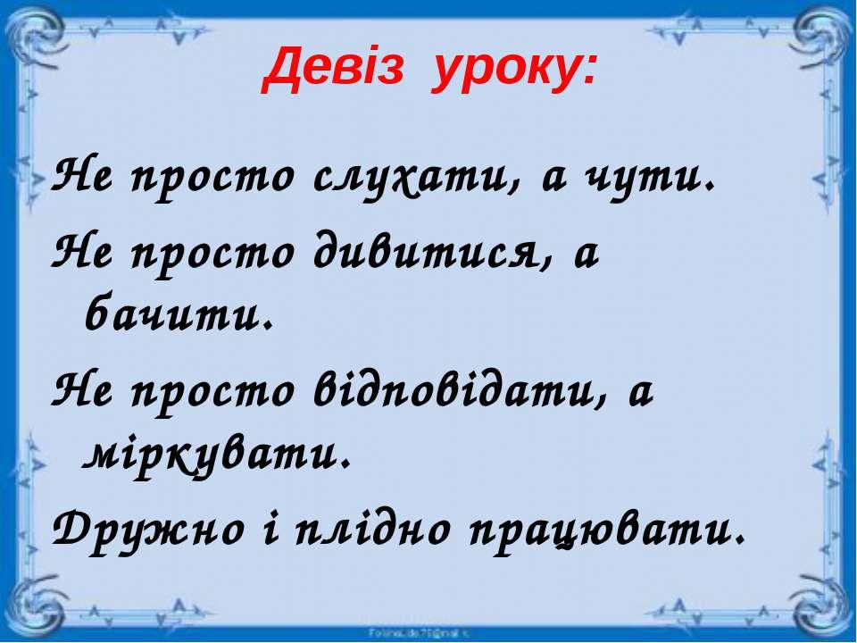 hello_html_m61904932.jpg