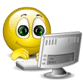 hello_html_m29137357.png