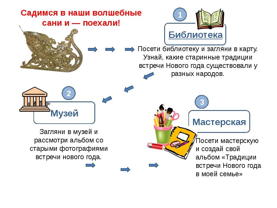 Татары Новый год праздновали шумно и пышно. Кыш-Бабай, и его внучка Кар-Казы...