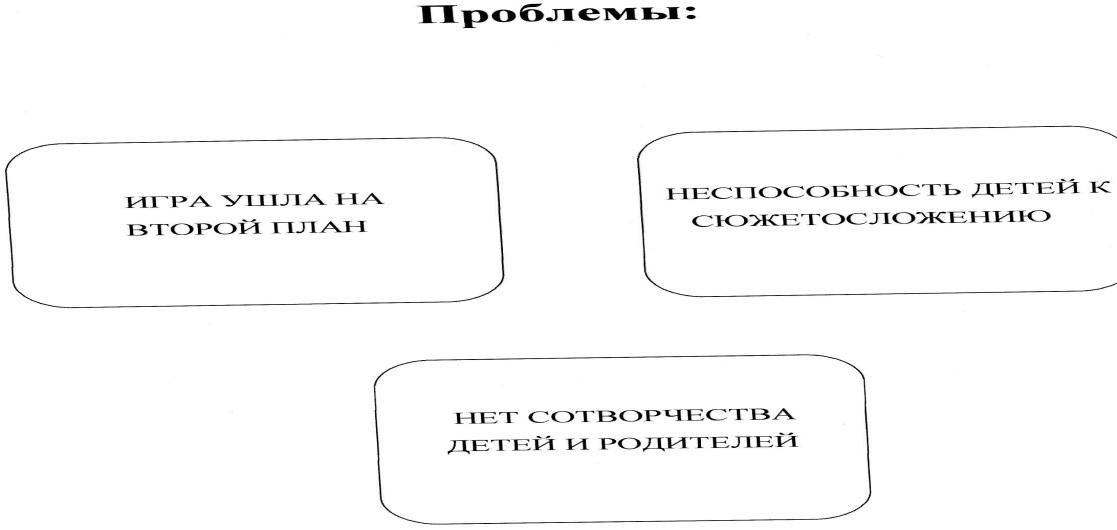 C:\Users\123\Desktop\проект Принько Т.И\img027.jpg
