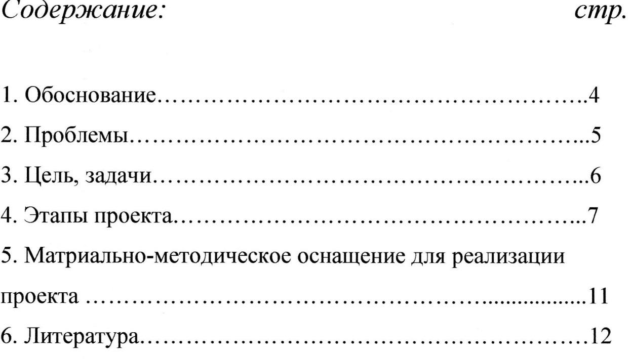 C:\Users\123\Desktop\проект Принько Т.И\img029.jpg