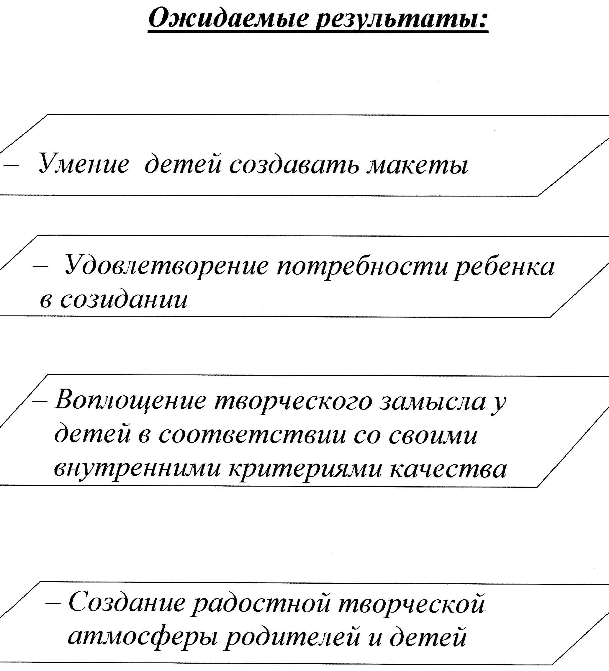 C:\Users\123\Desktop\проект Принько Т.И\img033.jpg