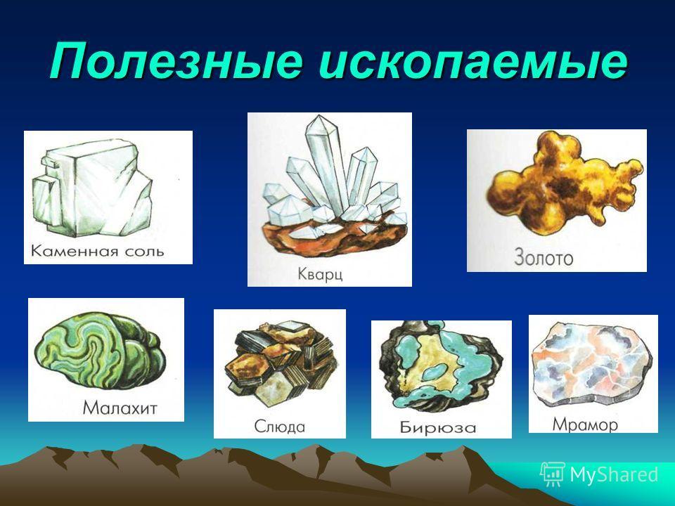 http://images.myshared.ru/438400/slide_4.jpg