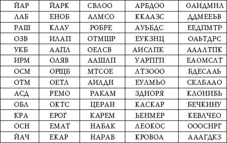 http://lib.rus.ec/i/34/198434/i_047.jpg