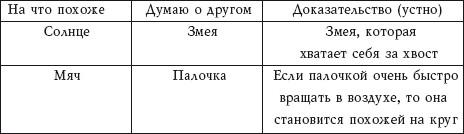 http://lib.rus.ec/i/34/198434/i_031.jpg