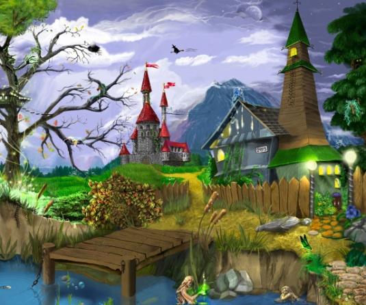 desktopart_ru_021202-030515_fantasy_land
